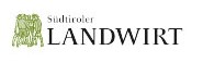 Logos Landwirt