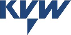 KVW-Logo_kl