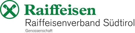 Raiffeisenverband