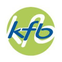 csm_kfb_Logo_5652cda60c