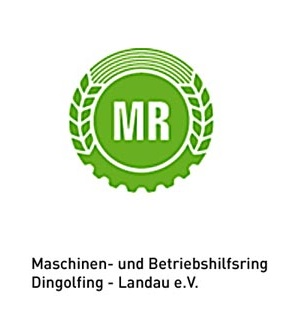 maschinenring Dingolfing