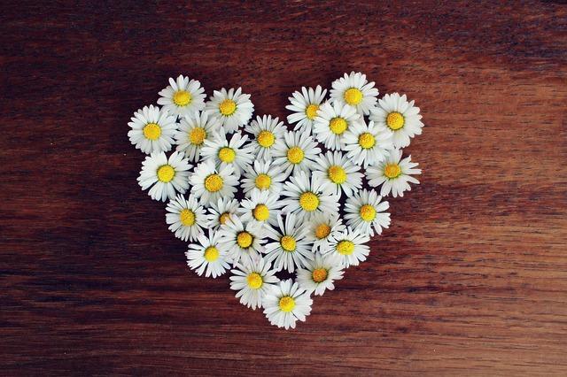 15 Gründe, warum du dankbar sein solltest und wie es dir gelingt
