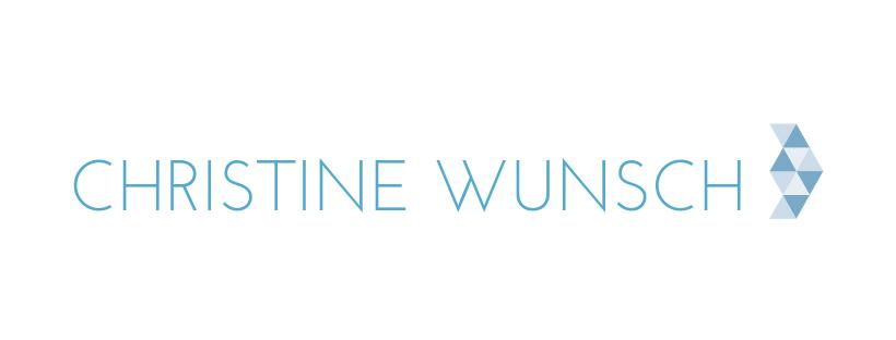 Vorträge und Seminare von Christine Wunsch setzen wertvolle Impulse für Ihr Landleben nach Wunsch!
